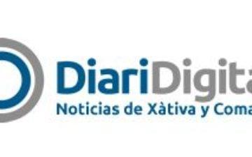 Aspromivise participa en el Proyecto europeo IDICT.