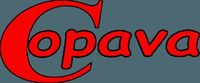 Logotipo COPAVA