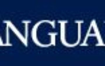 """Publicación en """"La Vanguardia"""""""